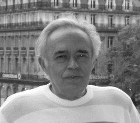 Jorge G. Garzarelli